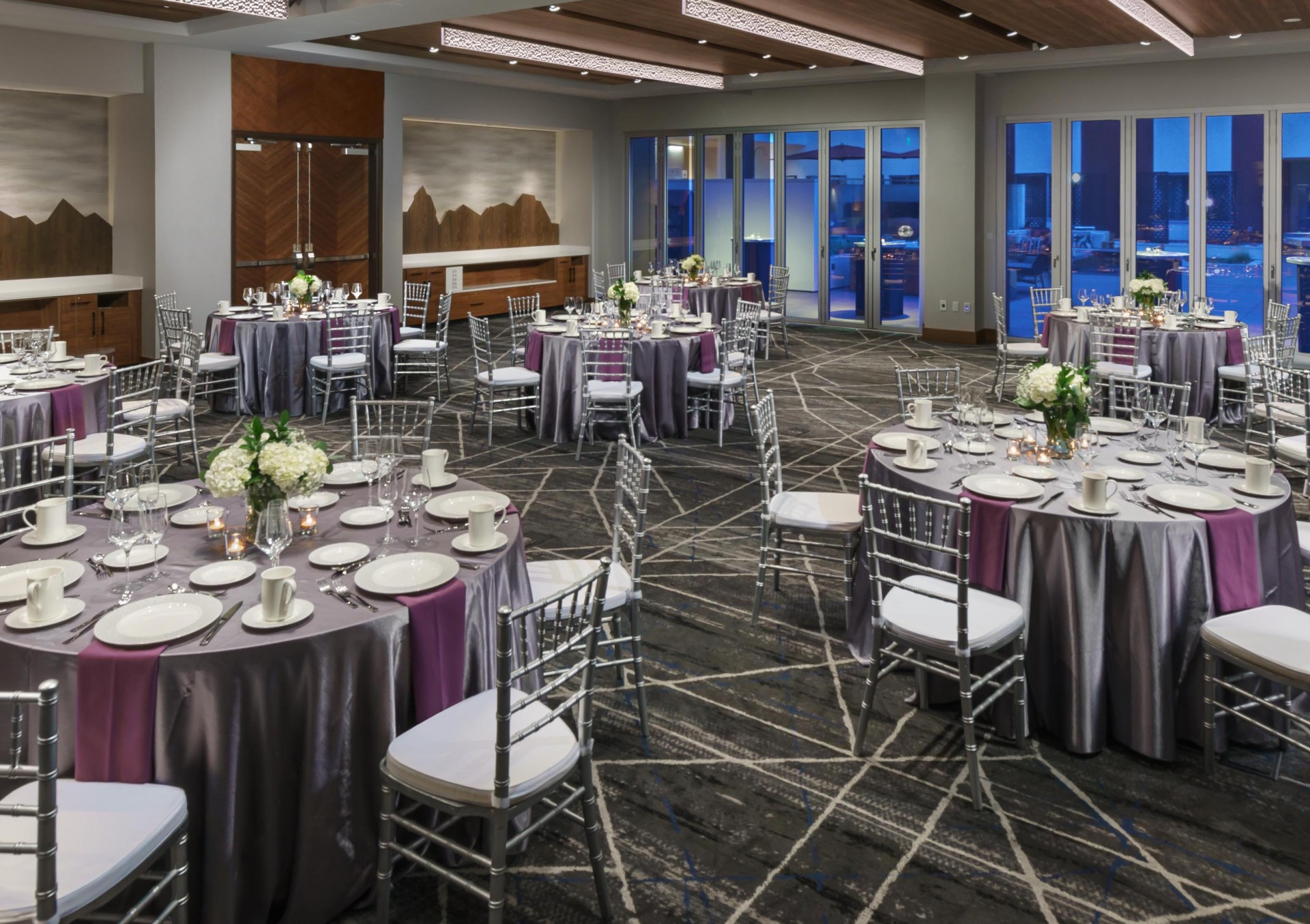 Memorable Wedding and Special Event Venue